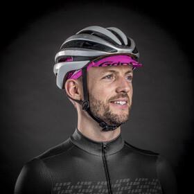 GripGrab Lightweight Summer Cycling Cap pink